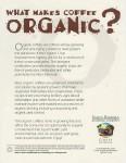 Roco Organic
